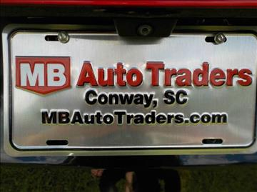 2014 Dodge Durango for sale in Conway, SC