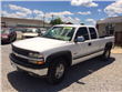 2001 Chevrolet Silverado 1500 for sale in Lawrenceburg TN