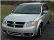 2009 Dodge Grand Caravan for sale in Toledo, OH