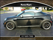 2012 Mini Cooper Coupe for sale in Cicero IN