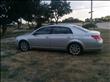 2006 Toyota Avalon for sale in SAN ANTONIO TX