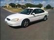 2002 Ford Taurus for sale in SAN ANTONIO TX