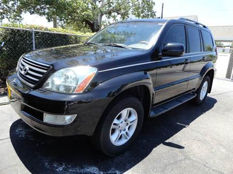 used lexus gx 470 for sale south carolina. Black Bedroom Furniture Sets. Home Design Ideas