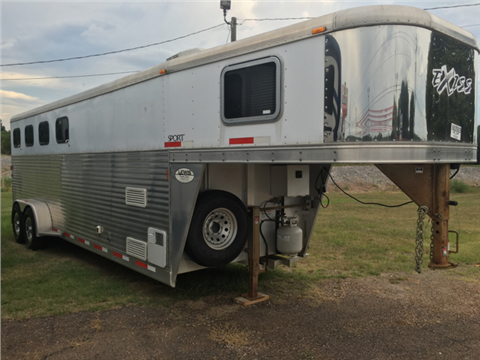 Awesome RVs For Sale In Brookhaven Mississippi