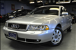 2001 Audi A4 for sale in Broadview IL