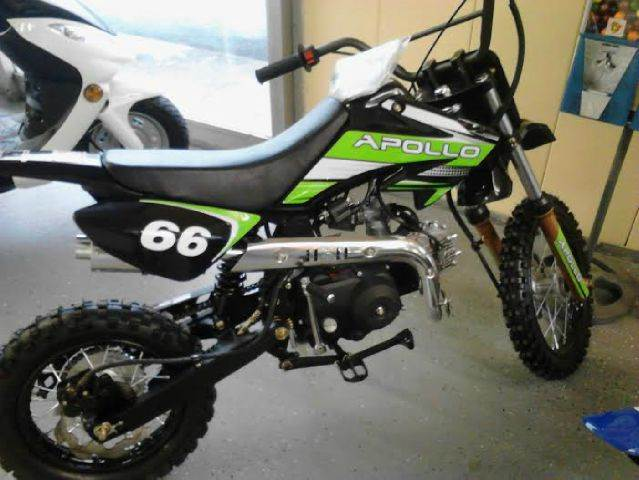 Dirt Bikes Near Me For Sale Dirt Bike Apollo