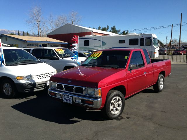 1997 nissan pickup xe for sale in cordova tennessee pictures to pin on