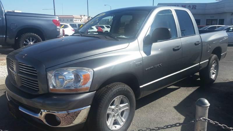 Pickup trucks for sale in victorville ca for Valley hi honda 15710 valley park ln victorville ca 92394