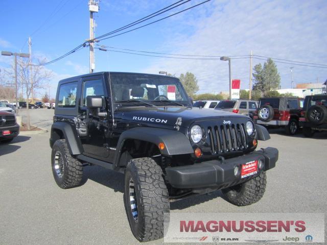 2009 jeep wrangler for Lighthouse motors morton il