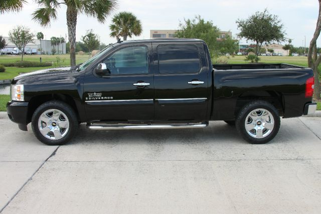 Used Car Parts Brownsville Texas