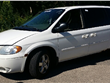2005 Dodge Grand Caravan for sale in Lakeland, MN