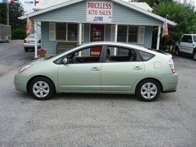 2008 Toyota Prius for sale in YORK PA