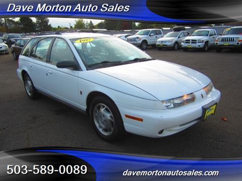 1997 saturn s series for sale carsforsale com rh carsforsale com 1996 Saturn S-Series 1998 Saturn S-Series