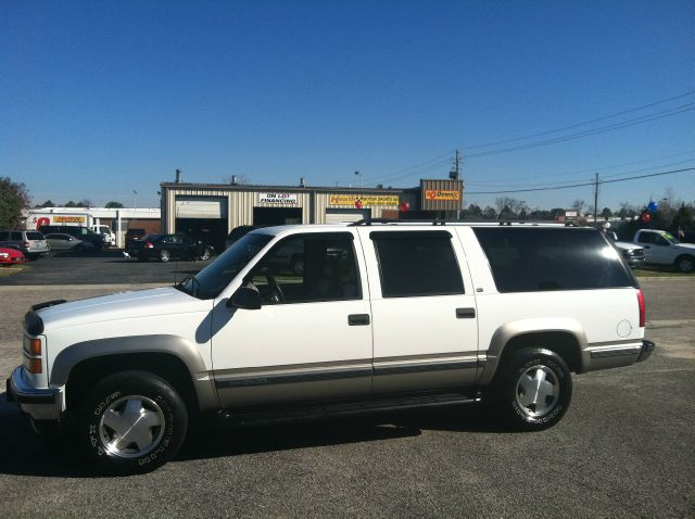 1999 gmc suburban for sale in greenville nc for Heath motors greenville nc