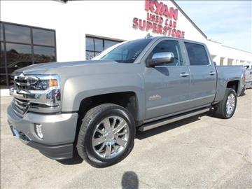 Mississippi Motors Used Cars Hattiesburg Ms Dealer