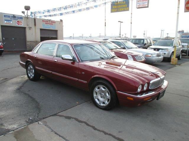 Cars For Sale In Kansas City Mo Carsforsale Com >> Object moved