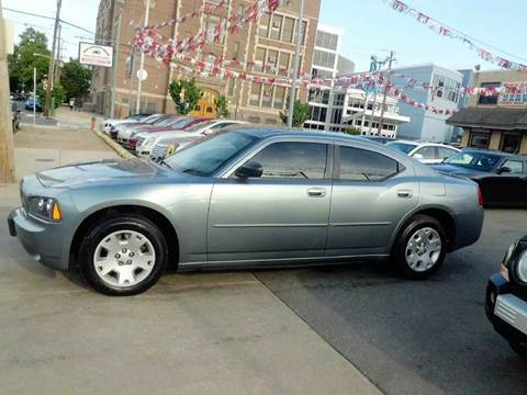 2007 dodge charger for sale pennsylvania. Cars Review. Best American Auto & Cars Review