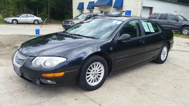 1999 Chrysler 300M for sale in Durham NC