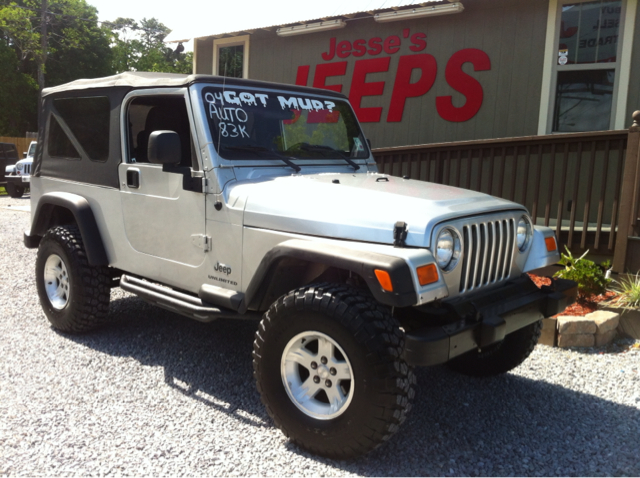 used 2004 jeep wrangler unlimited for sale. Cars Review. Best American Auto & Cars Review