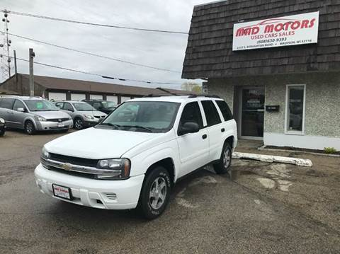 mad motors used cars madison wi dealer