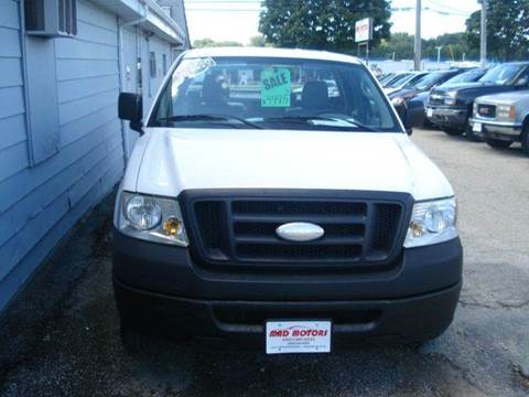 Cars For Sale Madison Wi Carsforsale Com