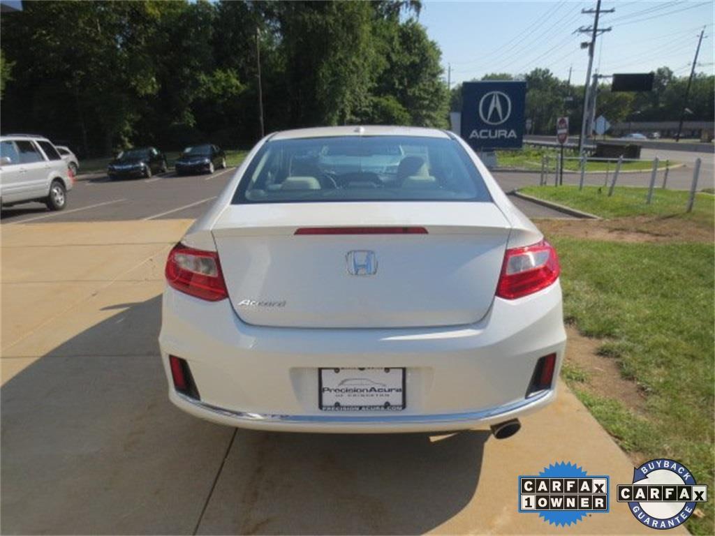 2017 Honda Accord Coupe Price Report Truecar Autos Post
