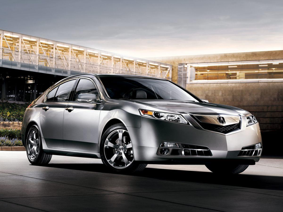 Sussman acura jenkintown new used acura dealer serving for Sussman honda service
