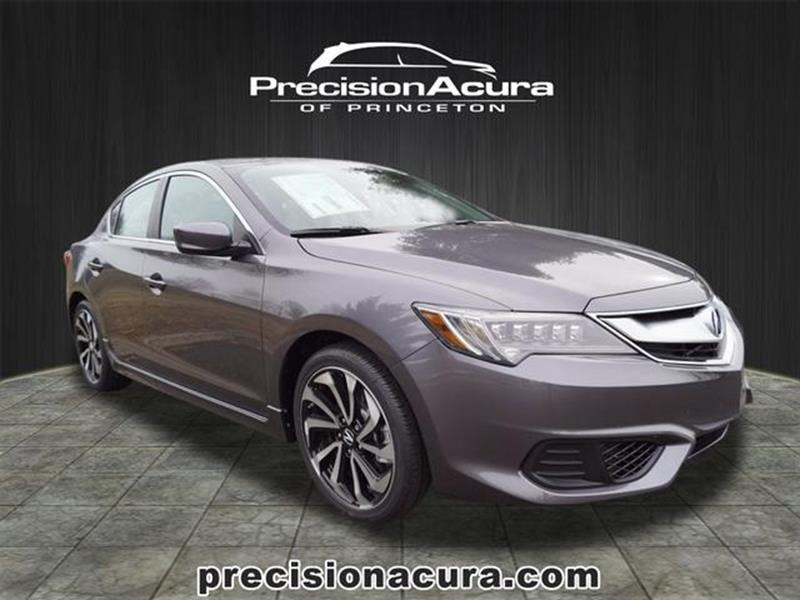 ilx for british kamloops sale used acura columbia inventory in