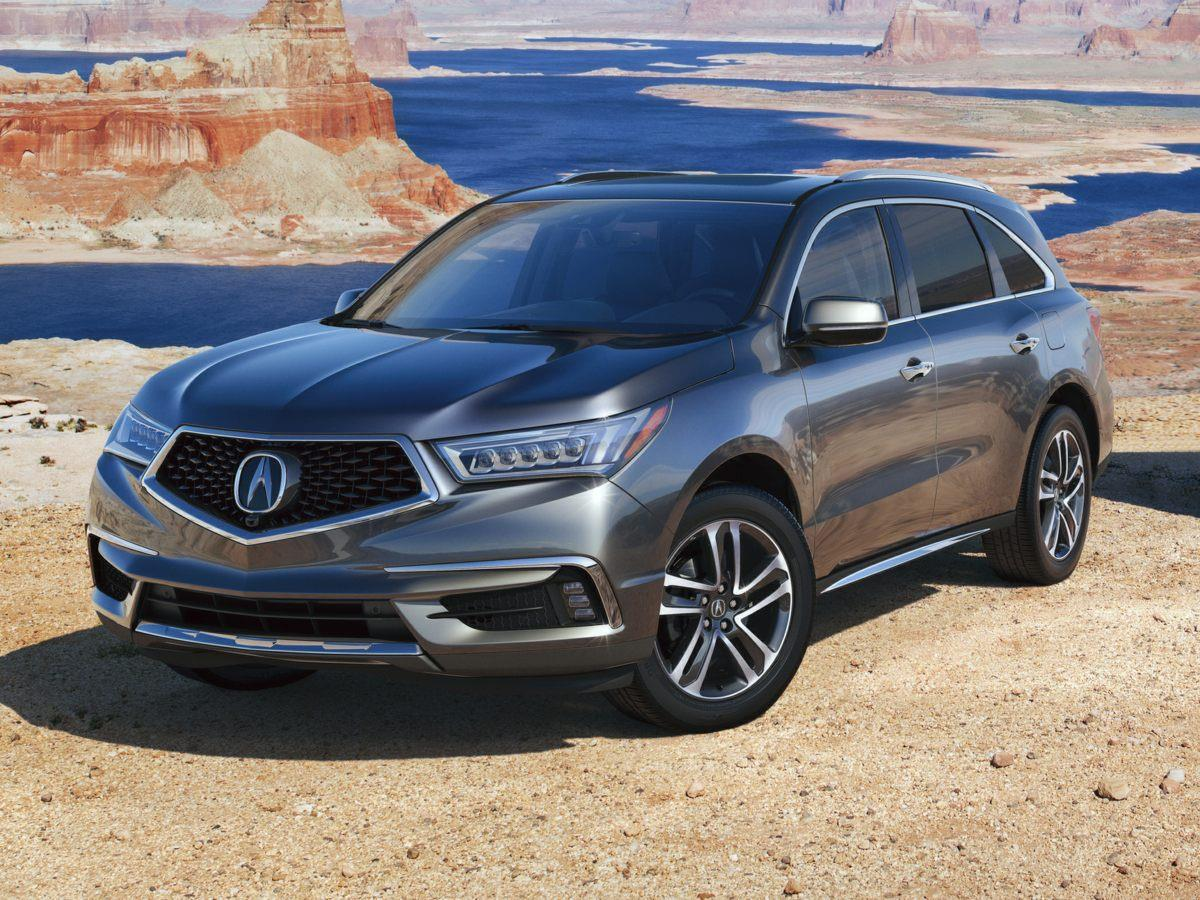 ... Wohnung Pinterest as well 2017 Acura SUV MDX. on interior design els