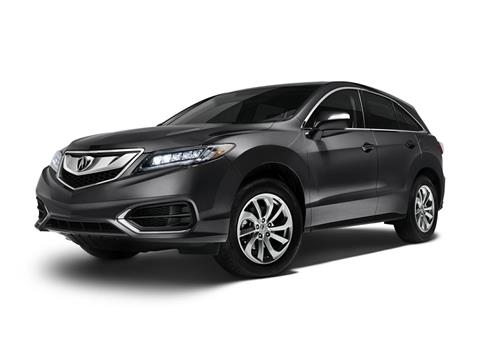 2018 Acura RDX for sale in Lawrenceville, NJ