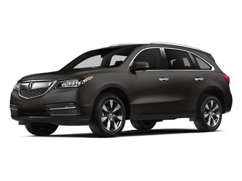 research cars acura reviews com photos specs expert mdx and