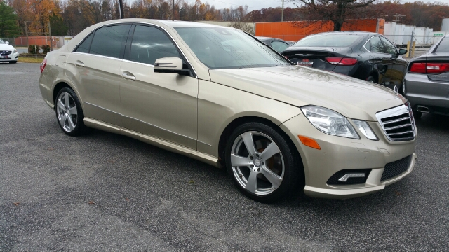 2010 mercedes benz e class e350 sport 4dr sedan in for 2010 mercedes benz e350 sedan
