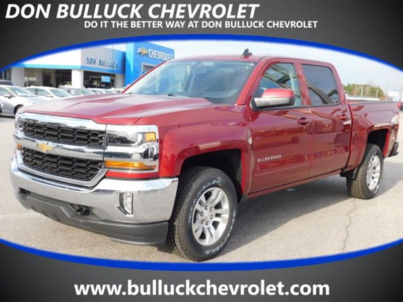 chevrolet silverado 1500 for sale in rocky mount nc. Black Bedroom Furniture Sets. Home Design Ideas