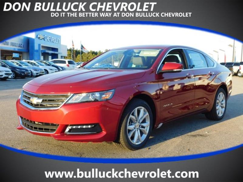 chevrolet impala for sale in rocky mount nc. Black Bedroom Furniture Sets. Home Design Ideas