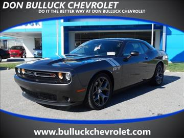 2015 dodge challenger for sale. Cars Review. Best American Auto & Cars Review