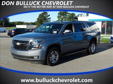 chevrolet suburban for sale rocky mount nc. Cars Review. Best American Auto & Cars Review