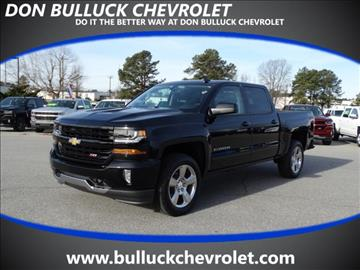 cars for sale lewisville tx. Cars Review. Best American Auto & Cars Review