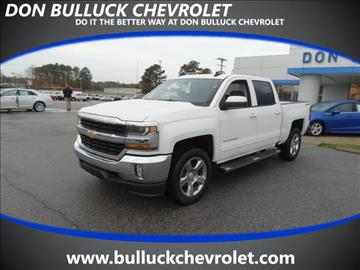 chevrolet silverado 1500 for sale rocky mount nc. Cars Review. Best American Auto & Cars Review