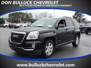 2016 gmc terrain for sale portland or. Cars Review. Best American Auto & Cars Review