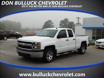 best used trucks for sale rocky mount nc. Cars Review. Best American Auto & Cars Review