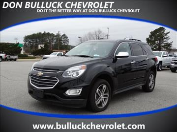 chevrolet equinox for sale rocky mount nc. Cars Review. Best American Auto & Cars Review