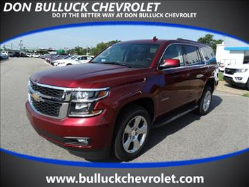 chevrolet tahoe for sale dickinson nd. Cars Review. Best American Auto & Cars Review