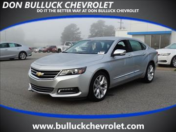 chevrolet for sale houston mo. Cars Review. Best American Auto & Cars Review