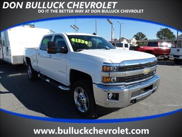 chevrolet trucks for sale eloy az. Cars Review. Best American Auto & Cars Review