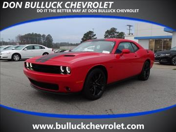 used dodge for sale rocky mount nc. Cars Review. Best American Auto & Cars Review
