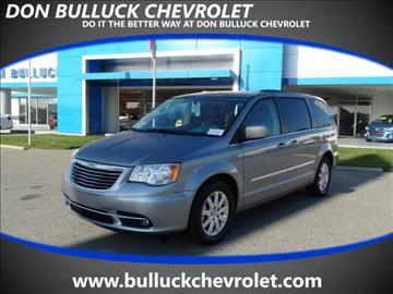 best used cars for sale anoka mn. Cars Review. Best American Auto & Cars Review