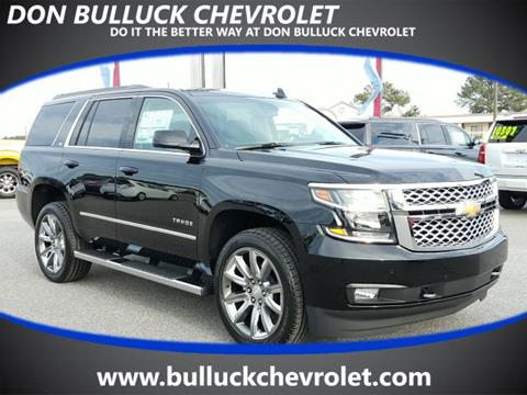 chevrolet tahoe for sale in rocky mount nc. Black Bedroom Furniture Sets. Home Design Ideas