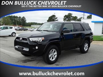toyota 4runner for sale. Cars Review. Best American Auto & Cars Review