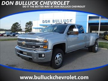 chevrolet silverado 3500hd for sale kentucky. Cars Review. Best American Auto & Cars Review
