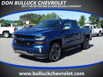 chevrolet silverado 1500 for sale in rocky mount nc. Cars Review. Best American Auto & Cars Review